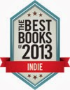 "Kirkus ""Best Books of 2013"""